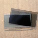LCD_3