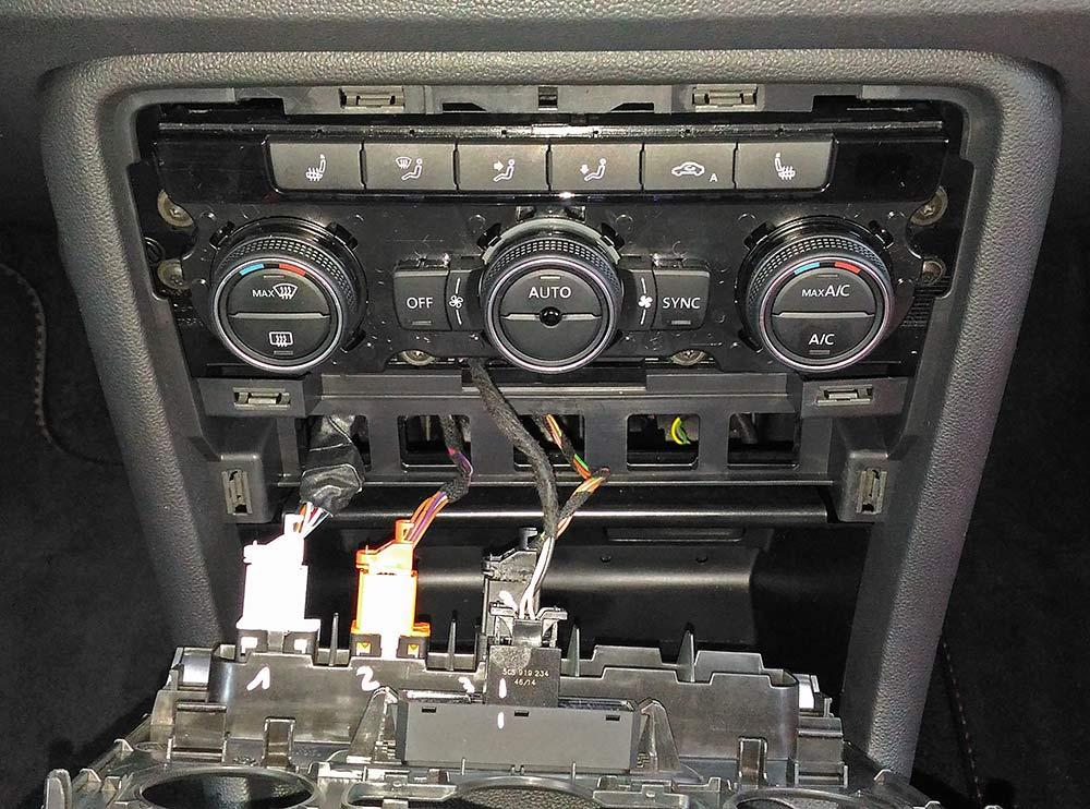 Car Seat Adapter City Seriesdouble