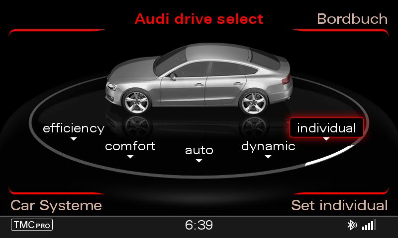 """Audi A4 B8 8K Codierungsliste Codierung Freischaltung — Vila """"SRBIJA"""""""